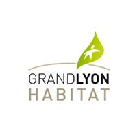 Logo_grand-habitat-lyon
