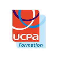 Logo_ucpa