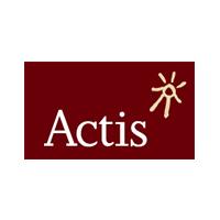 actis-logo