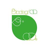 biodegr_ad-logo