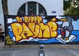 graffiti_projet_002