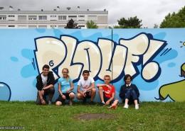 graffiti_projet_006
