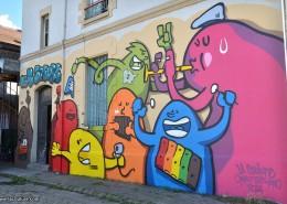 graffiti_projet_007