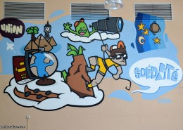 graffiti_projet_008