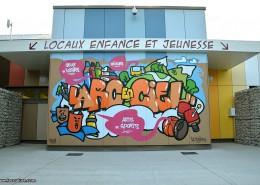 graffiti_projet_009