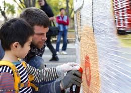 graffiti_projet_011