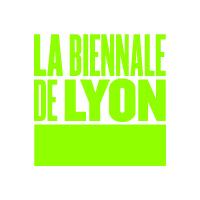 logo-Biennale-de-Lyon