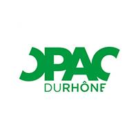 logo_opac