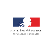 ministere_justice-logo