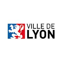 ville_de_lyon-logo