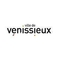 ville_venissieux