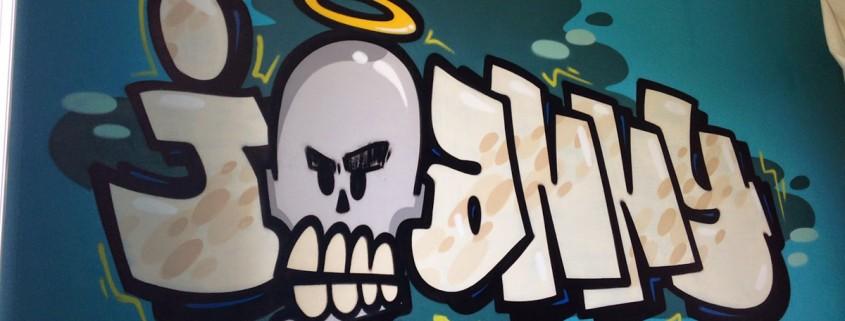 graffiti_lyon_01