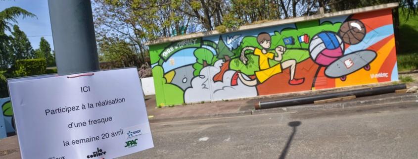 graffiti_lyon_05