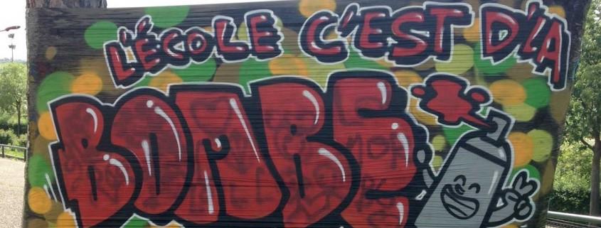 graffiti_lyon_atelier_001