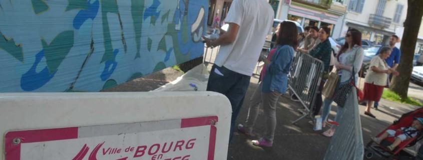 graffiti_lyon_atelier_007