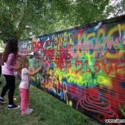 graffiti_lyon_atelier_018