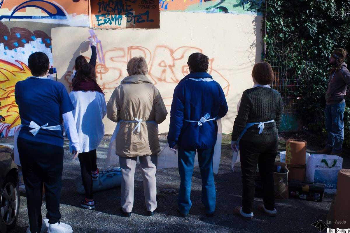 graffiti_lyon_atelier_05