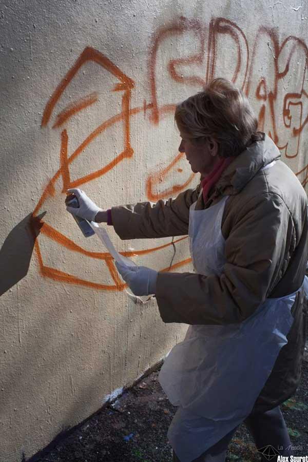 graffiti_lyon_atelier_06