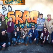 graffiti_lyon_atelier_07
