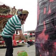 graffiti_lyon_demonstration_005