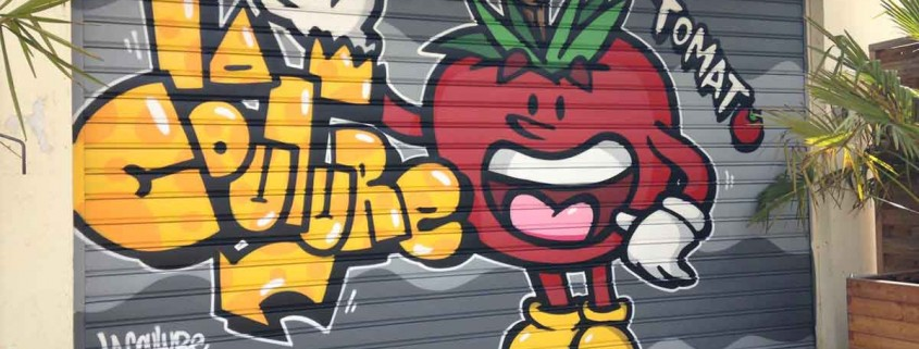 graffiti_lyon_magasin_02