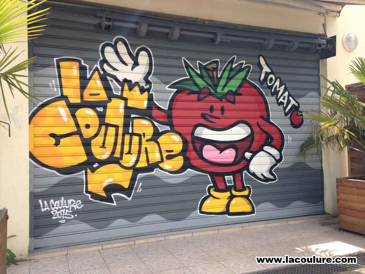 graffiti_lyon_magasin_02