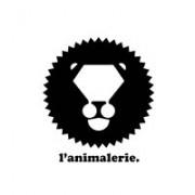 logo_animalerie