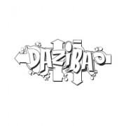 logo_dazibao