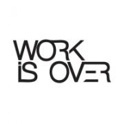 logo_work