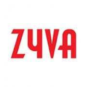 logo_zyva