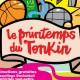 avatar_printemps_du_tonkin