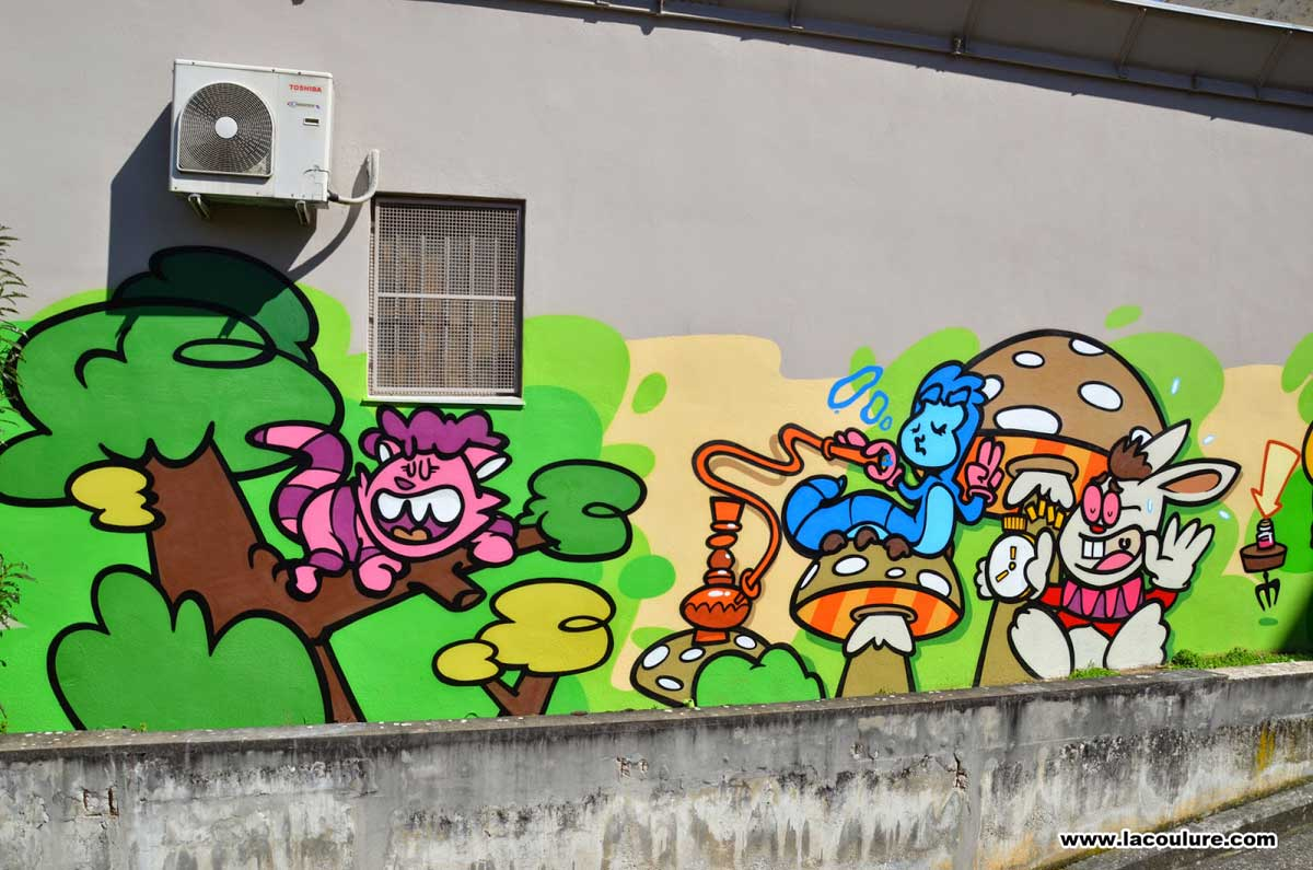 graffiti_lyon_19
