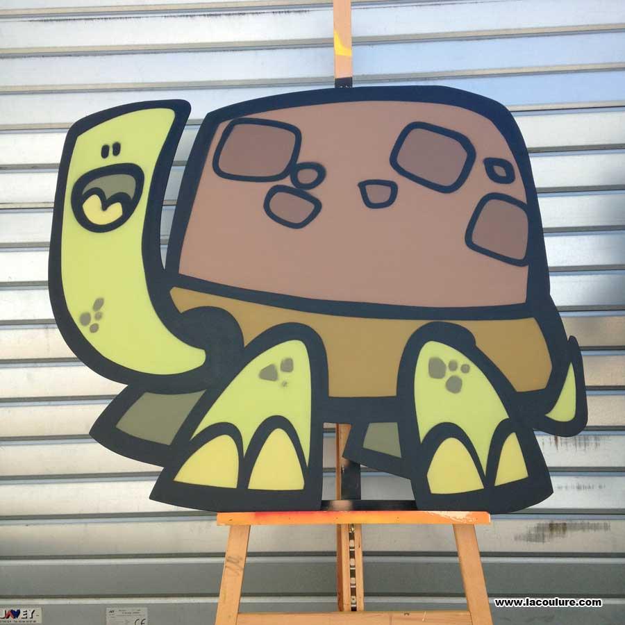 graffiti_lyon_24