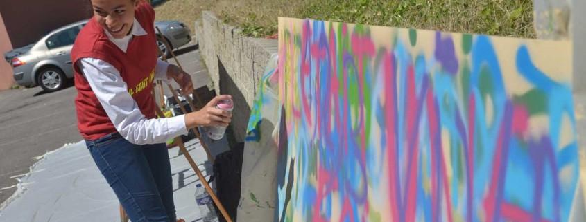 graffiti_lyon_atelier_027