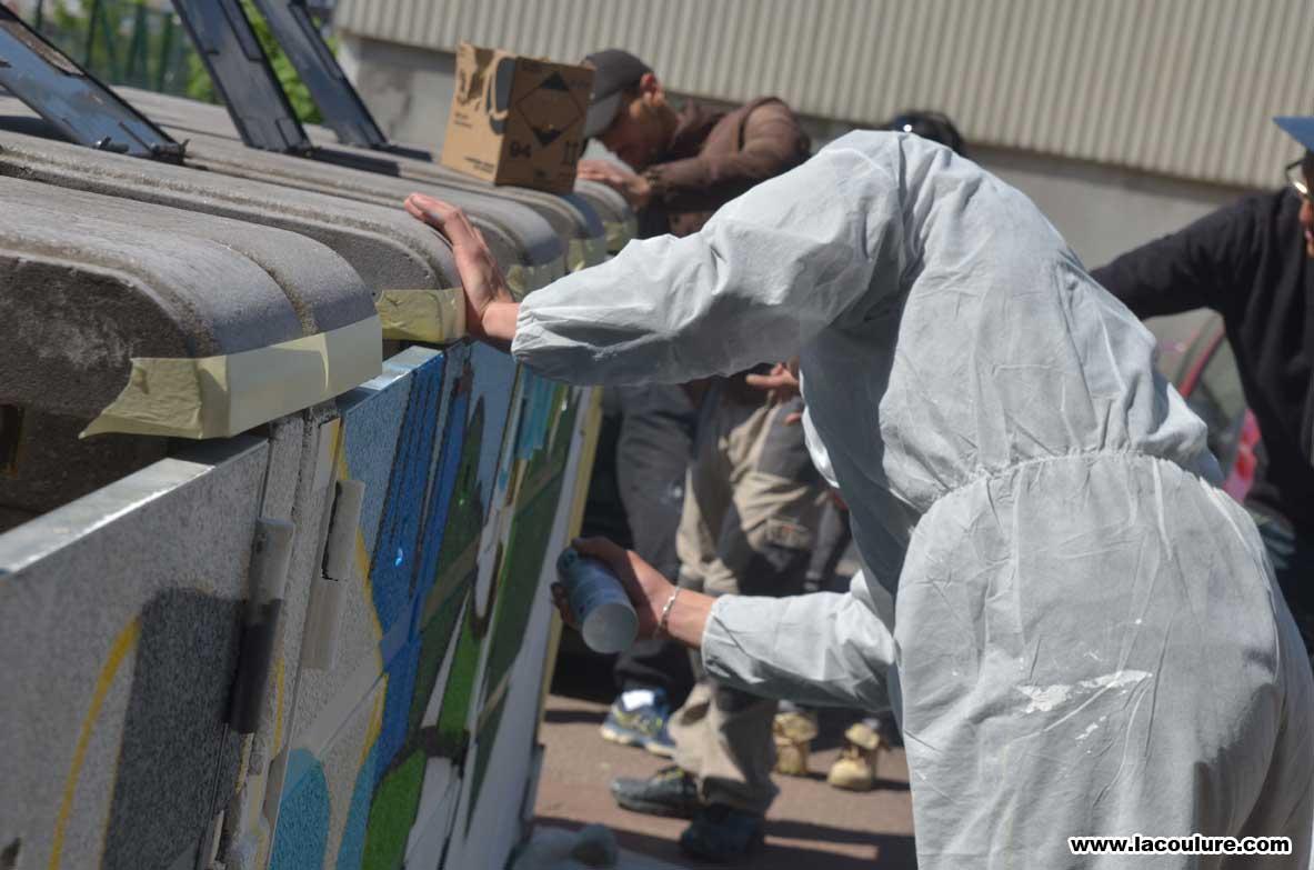 graffiti_lyon_atelier_029