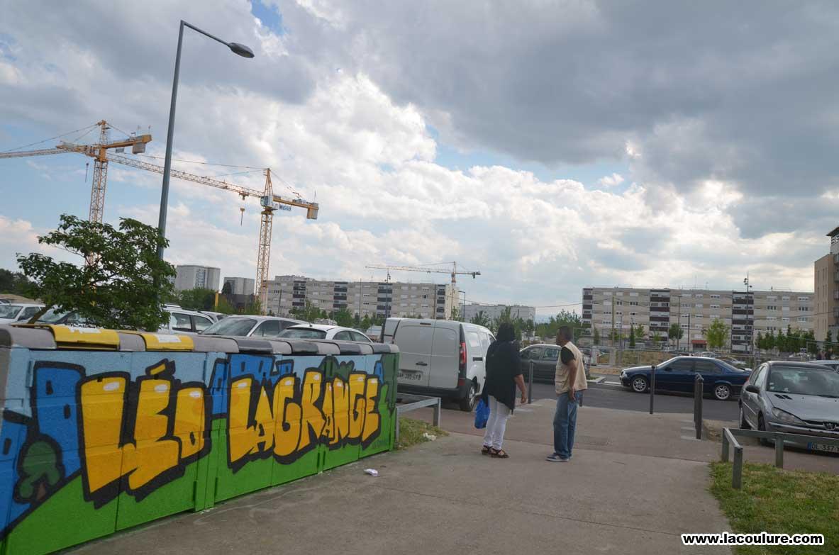 graffiti_lyon_atelier_032