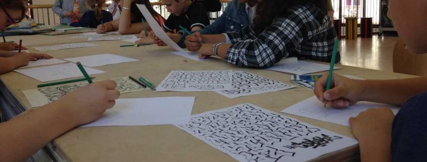 graffiti_lyon_avatar_ateliers_01