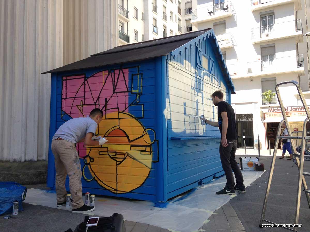 graffiti_lyon_demonstration_012