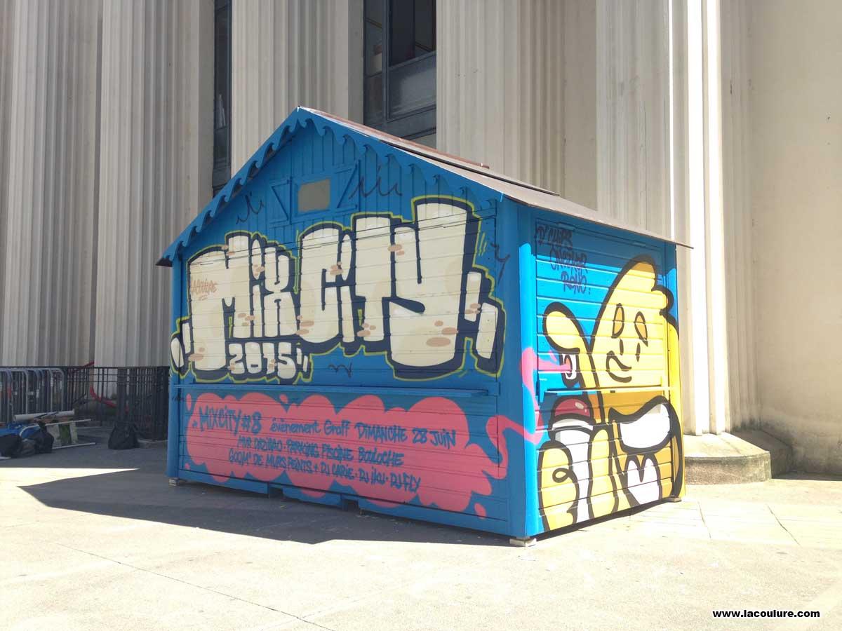 graffiti_lyon_demonstration_013