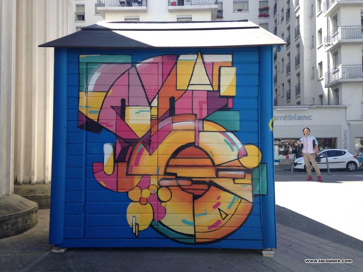 graffiti_lyon_demonstration_014