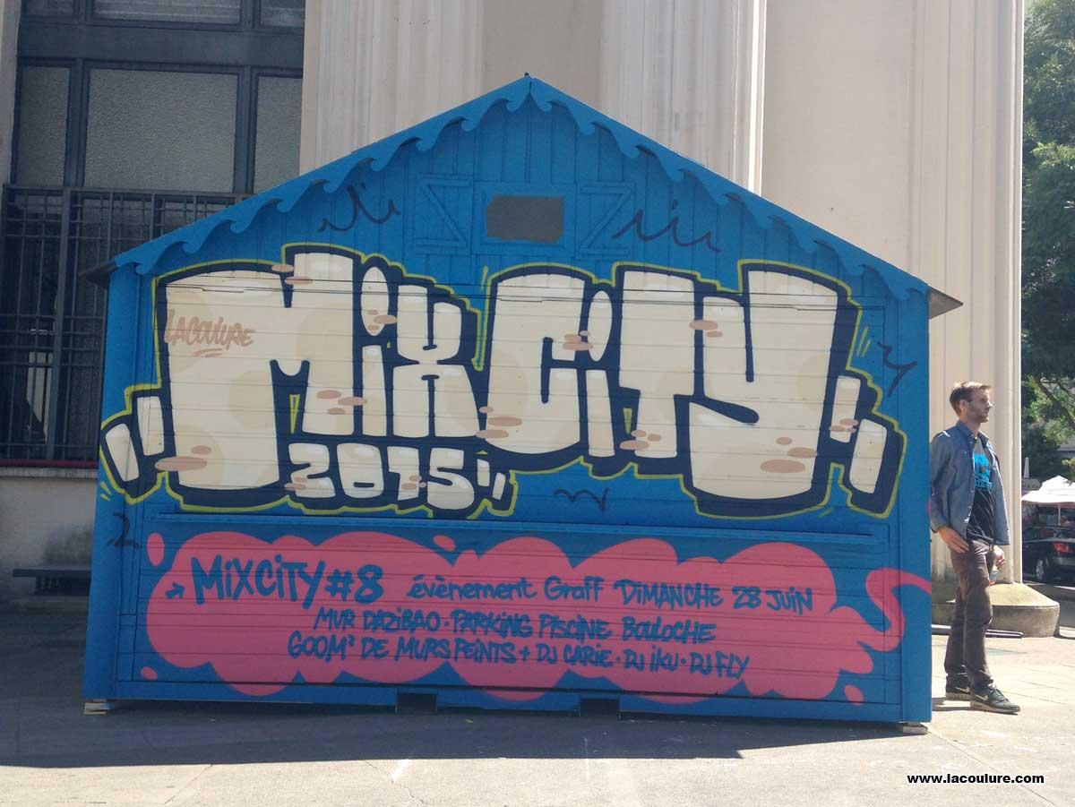 graffiti_lyon_demonstration_015