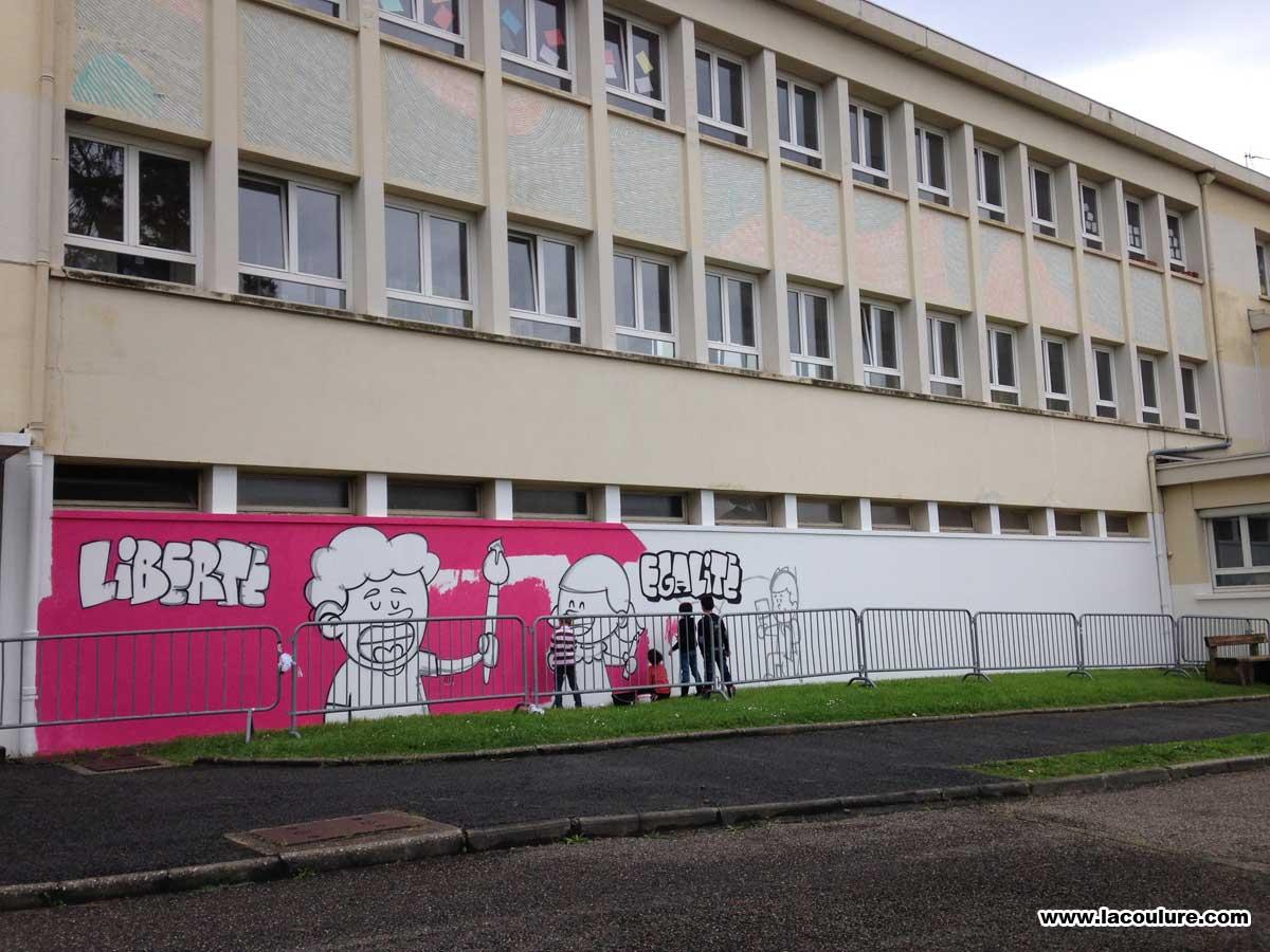 graffiti_lyon_ecole_001