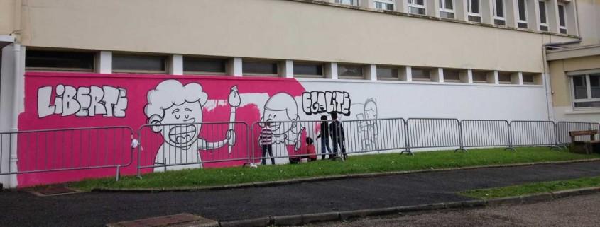 graffiti_lyon_ecole_004