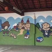 graffiti_lyon_ecole_010