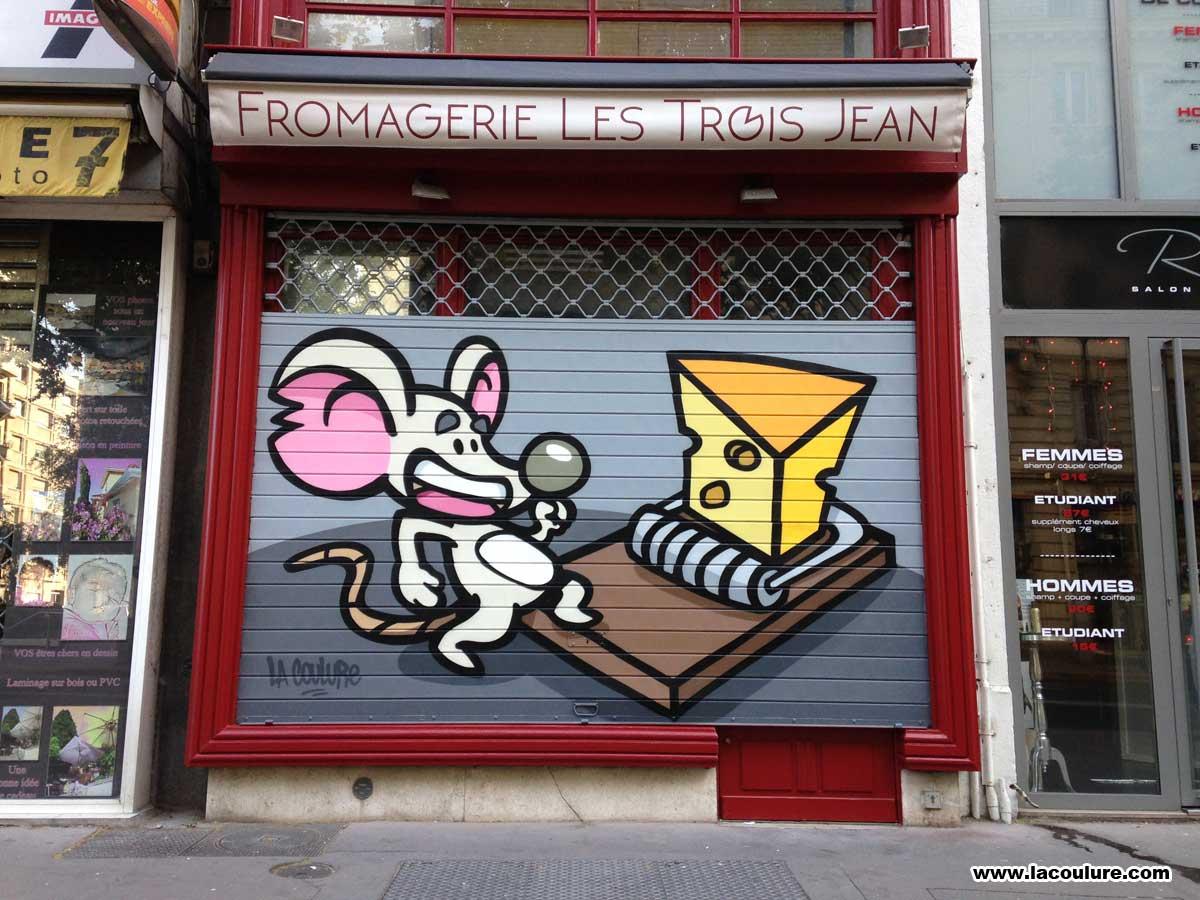 graffiti_lyon_magasin_06