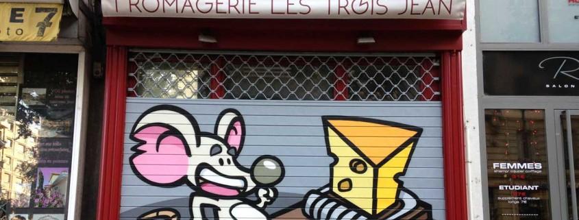 graffiti_lyon_magasin_07
