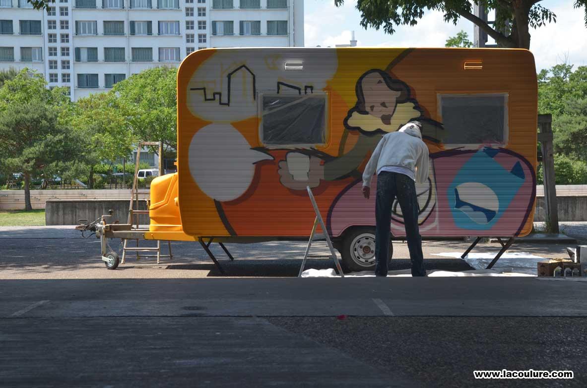 graffiti_lyon_vehicule_01