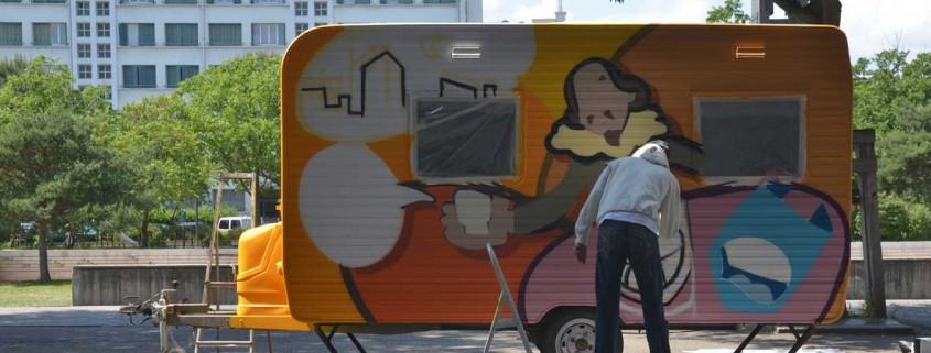 graffiti_lyon_vehicule_04
