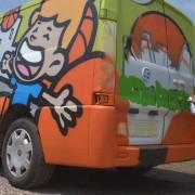 graffiti_lyon_vehicule_09