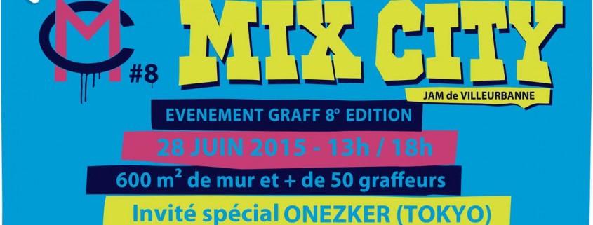 imagealaune-mixcity8